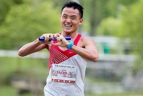 Run for Hope returns next year