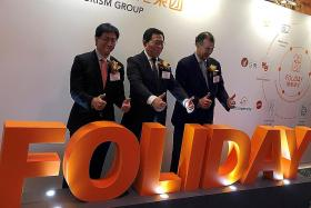 HK set to take IPO crown but new listings falter