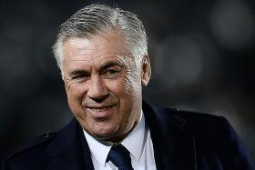 Ancelotti: Napoli will attack