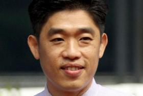 Trainer Young Keah Yong scored with Gratus, Sierra Conqueror and Pegasus Junior on Friday and Mon Energy on Sunday.