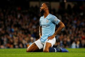 Sterling praised for standing up against racism