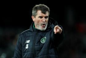Roy Keane, who recently left his post as Ireland assistant coach, believes any player unrest during his time would have been quelled.