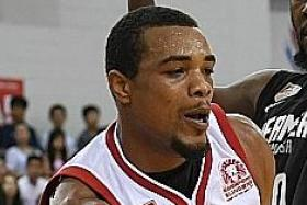Slingers let down by poor shooting against champs Alab
