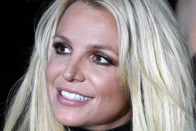 Britney Spears goes on hiatus to care for sick dad