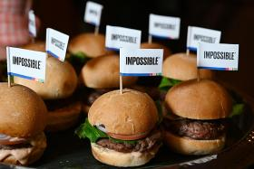 US start-up Impossible Foods eyes next-generation burgers with relish