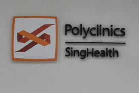 SingHealth COI makes 16 recommendations after cyber attack episode