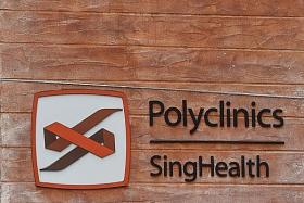 PDPC slaps fines totalling $1m on SingHealth and IHiS for data breach