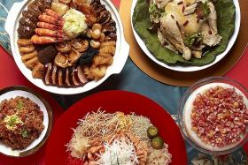 CNY set deals for fuss-free reunion