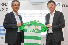 Epson extends deal with Geylang International