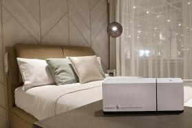 Breathe in purer air at home with BetterAir purifiers