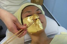 Look and feel good this CNY with these festive products, treatments