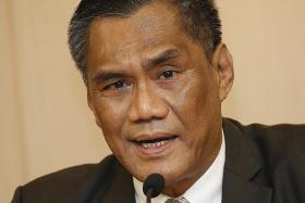 Thailand to hold elections on March 24