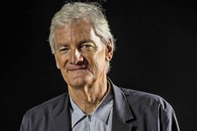 Dyson's move to Singapore slammed