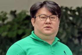 Ex-UOB officer cheats English-illiterate man of more than $200,000
