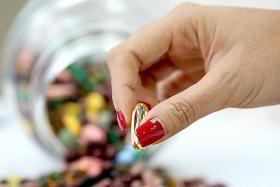 How to pick health supplements wisely