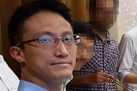 HIV leak doctor faces drug charges