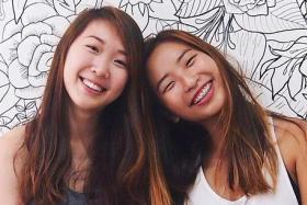 An Acai Affair co-founders seen as easy target due to young age