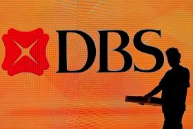 DBS predicts stable loans growth for the year