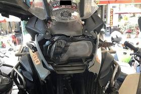Owner of Singapore-registered motorbike wanted by Cambodian police