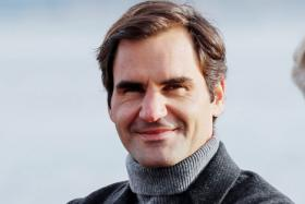 Federer to make clay-court return at Madrid Open