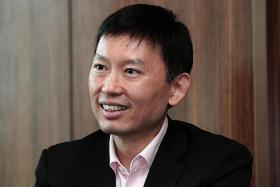 Govt cut foreign worker quota to protect local jobs: Chee Hong Tat