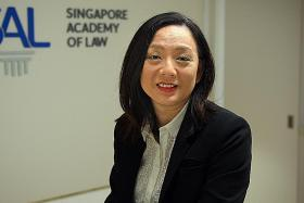 MOH: Workgroup to review SMC disciplinary process