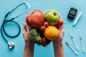 Treating diabetes and heart disease holistically, not separately