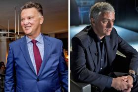 Richard Buxton: Hell hath no fury like a manager scorned