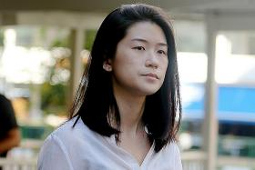 Former tutor jailed for helping students cheat in O-level exams