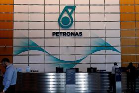 Malaysia's Petronas acquires Singapore-based solar power company