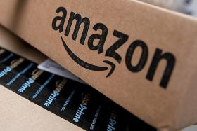 Hackers steal from Amazon sellers in six-month fraud