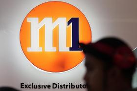 M1 restores fibre services after thousands experience issues