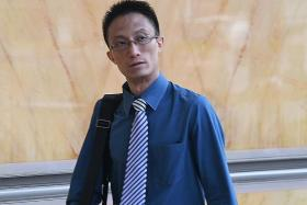 Doctor 'injected abuser with drugs'