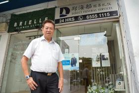 Undertaker on ownership of shophouses: I'm glad nightmare is over