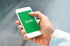 Grab looks to move into Singapore banking sector