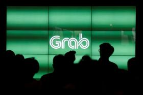 Grab beefs up data protection