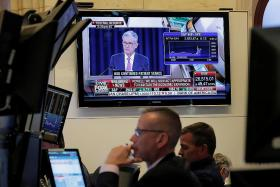 Fed rate cuts may start as early as July