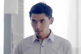 Witness can't recall details in SCDF drowning case