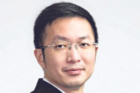 Lawyer linked to missing $33m absconded to M'sia in private hire car