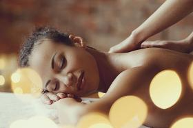 More than a massage