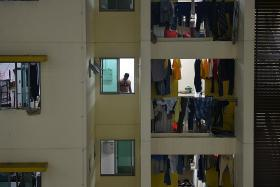 Dormitory operator prosecuted over workers' filthy living conditions