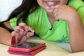 Parents unaware of social media age restrictions