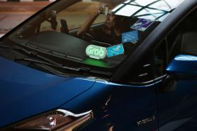 Proposed Bill to regulate ride-hailing operators