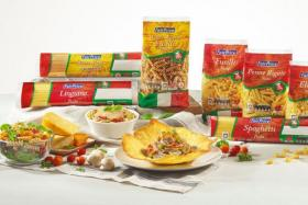 Easy, healthy meals from FairPrice to get you through the day