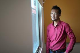 Second Step-Up Centre for drug abusers opens in Taman Jurong