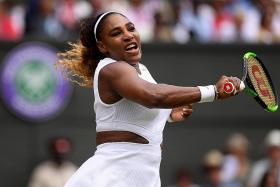 Serena Williams hits back at Billie Jean King's remarks