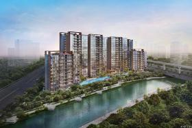 Piermont Grand is 2019's best-selling launch