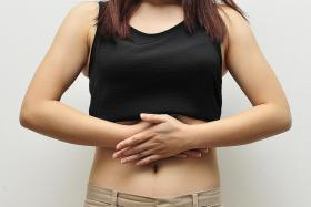 Stomach issues? It may be gallstones