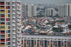 Latest Singapore News & Headlines, Top News Stories Today - The New