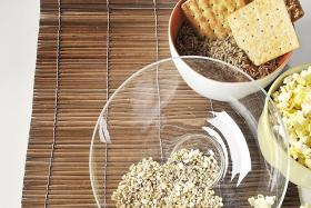 How to sneak more fibre into your diet